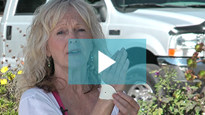 surgical nurse talks about carpal tunnel